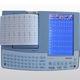 12-channel electrocardiograph / 3-channel / 6-channel / digital