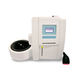 automatic electrolyte analyzer / pH / for humans / with ISE