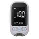 home use blood glucose meter / Bluetooth / USB / cholesterol