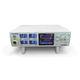 SpO2 patient monitor / NIBP / tabletop / pediatric