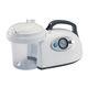 electric mucus suction pump / portable