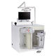 dental laboratory simulator / for teaching / workstation