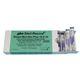sterilization biological indicator / laboratory