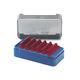 dental file holder / benchtop