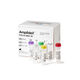 SMN1 gene test kit / for research / for genetic disorders / whole blood