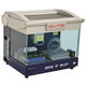 automated sample preparation system / for blot transfer / IFA / dilution