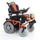 electric wheelchair / pediatric / outdoor / indoor