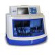 laboratory osmometer / automatic