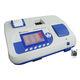 automatic biochemistry analyzer / benchtop