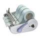 dental laboratory sealer / rotary / benchtop