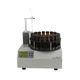 total organic carbon analyzer autosampler / TOC / bench-top