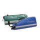 emergency bag / for oxygen cylinders / shoulder strap