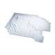 absorbent medical mat