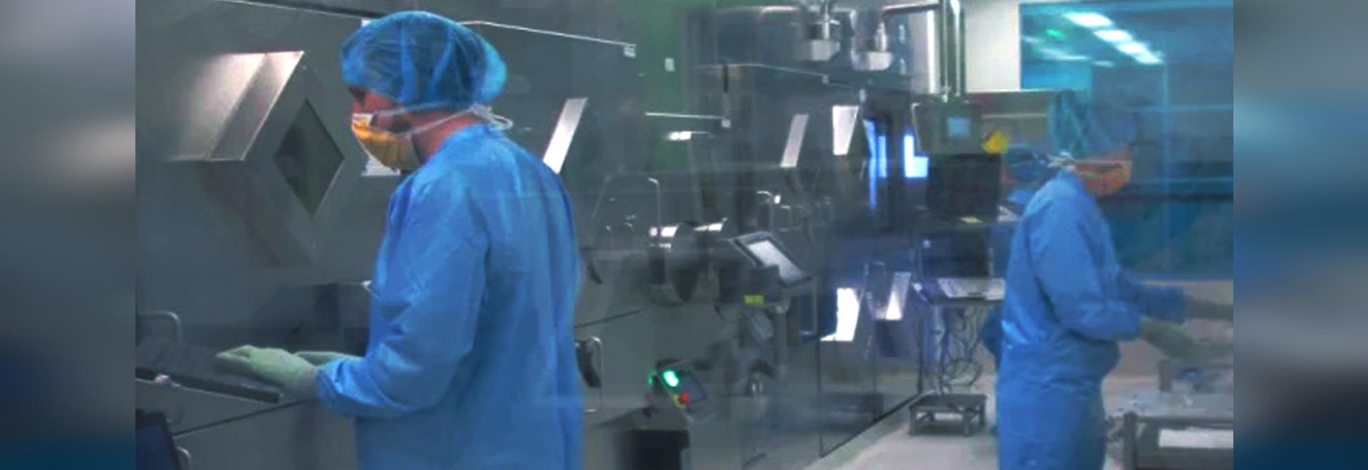 Australia-hot-lab