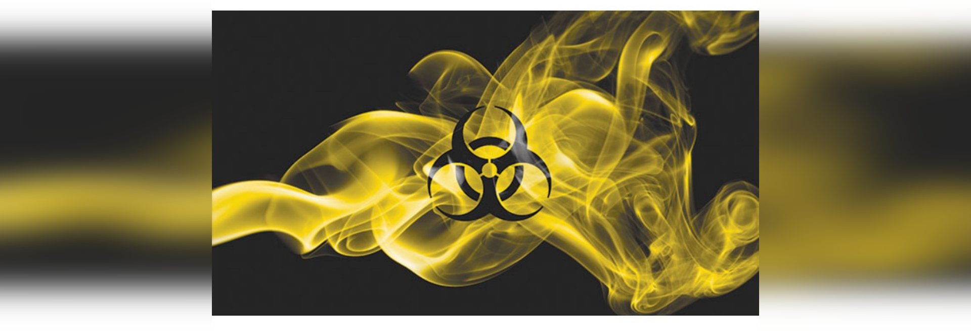 Biohazard Management