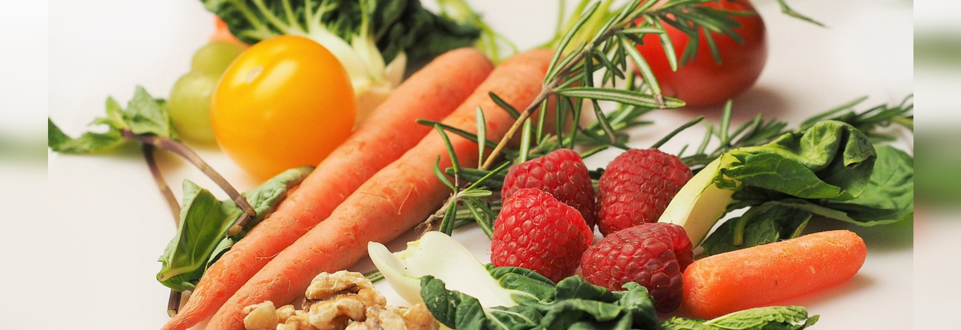 Choline: A Key Nutrient Lacking in Plant-Based Diets
