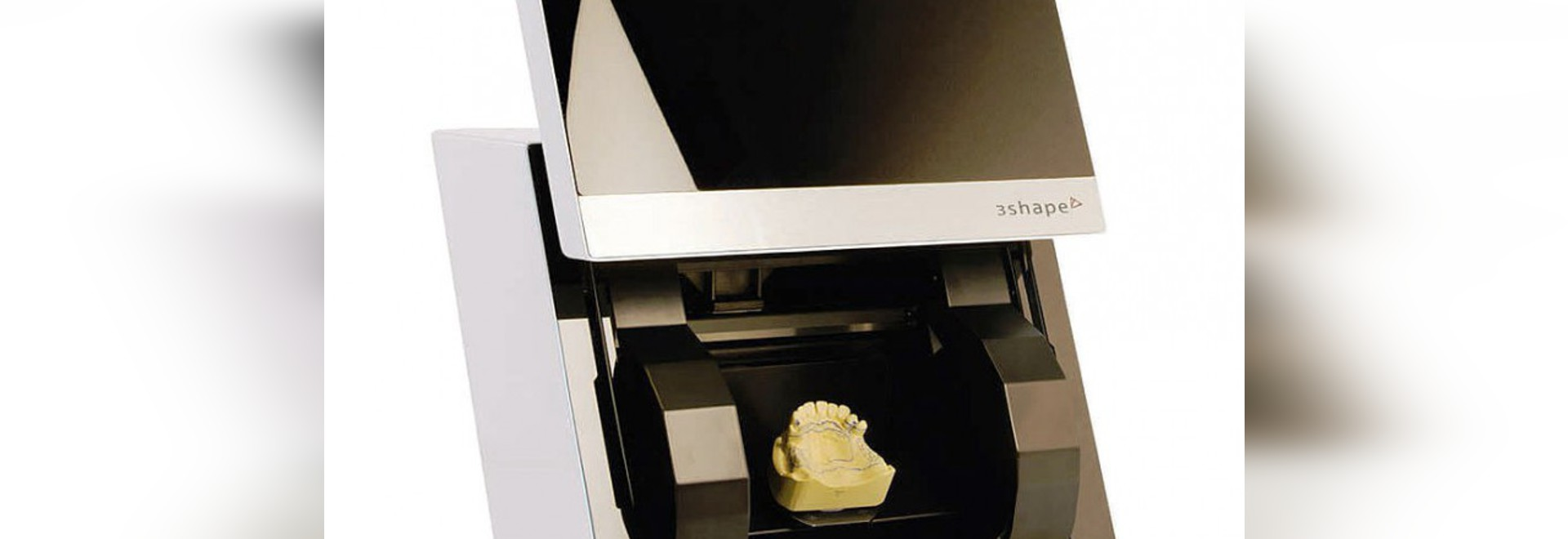 D900 Scanner By 3shape - 10 Independence Boulevard Suite 150