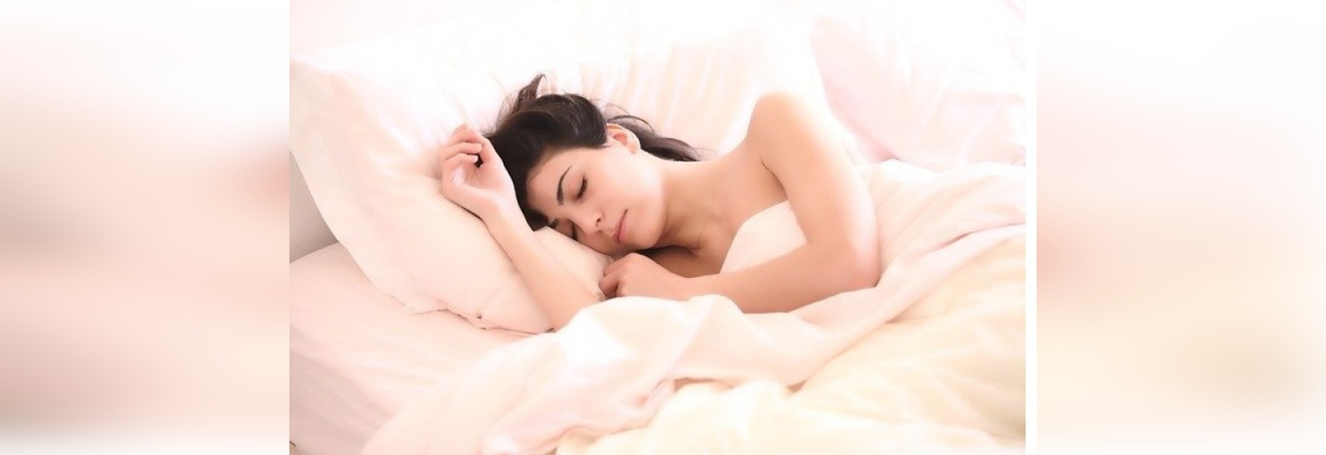Deep Sleep Cleans Your Brain, Scientists Discover