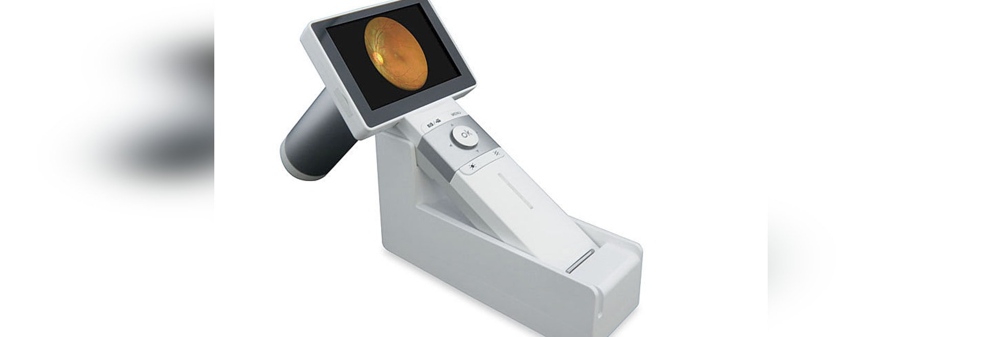 Digital Medical Scope - VersaCam™ DS-10