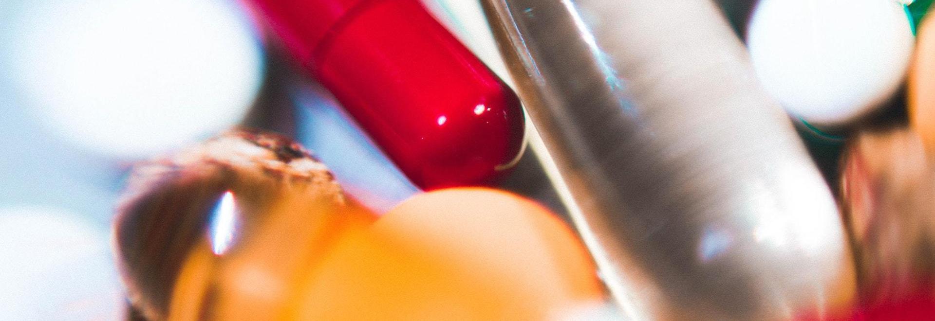 Dovato: Approved Drug for HIV-1