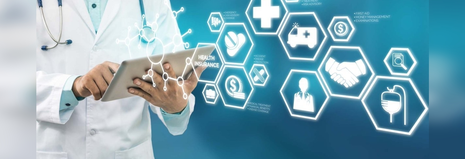 Healthcare IT Services and Their Role In 2021 Regulatory Compliance