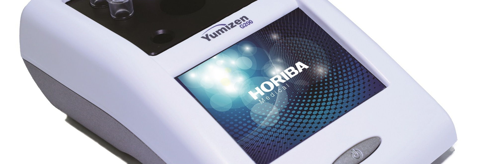 HORIBA Medical haemostasis instrument validated for use with UK NEQAS BC samples