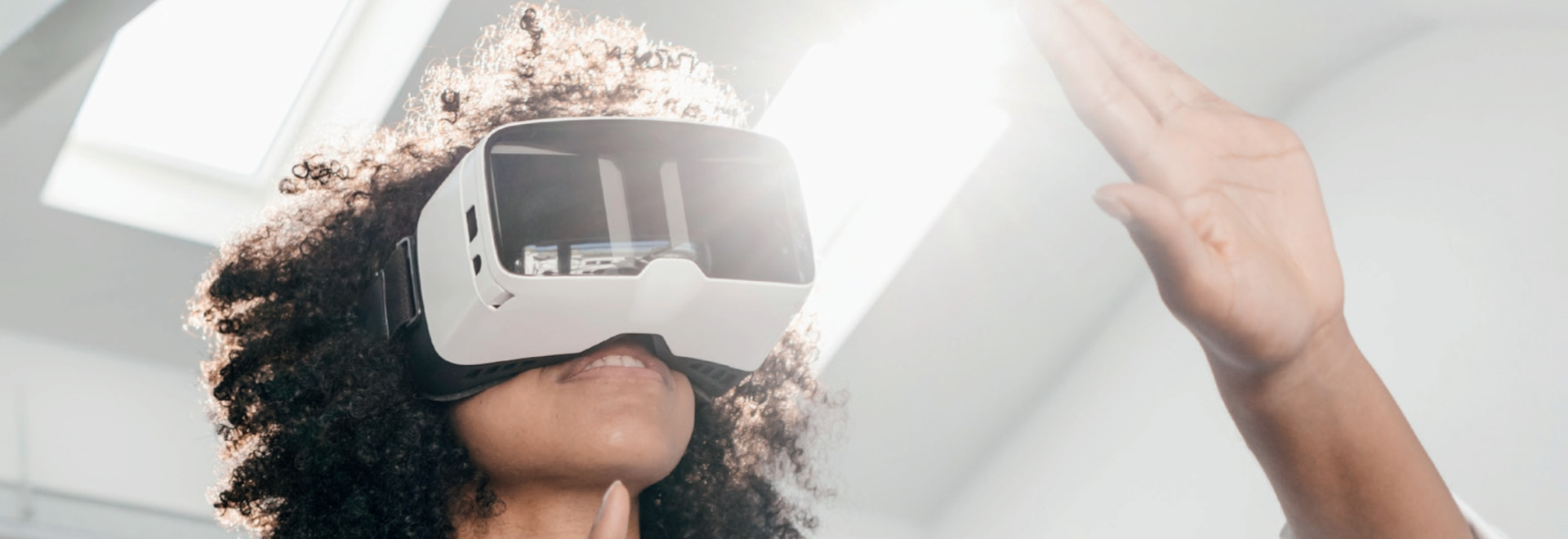 How Augmented Reality can boost your Hospital Branding