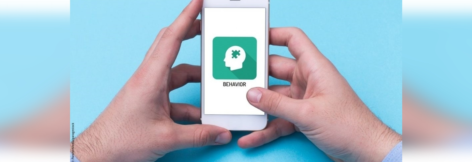 Most apps that have been admitted as DiGA until now support the therapy of psychological disorders.