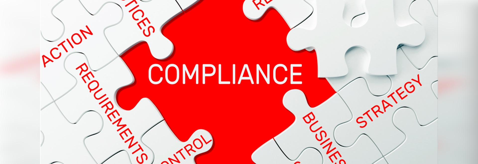 Navigating FDA 60601-1 Compliance For Medical Devices