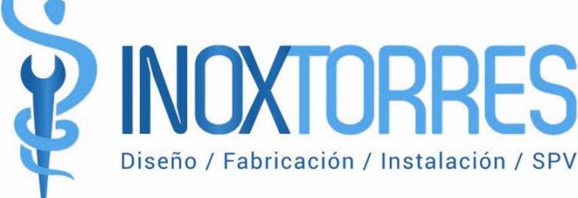 New Factory in Martorelles - Barcelona - Spain
