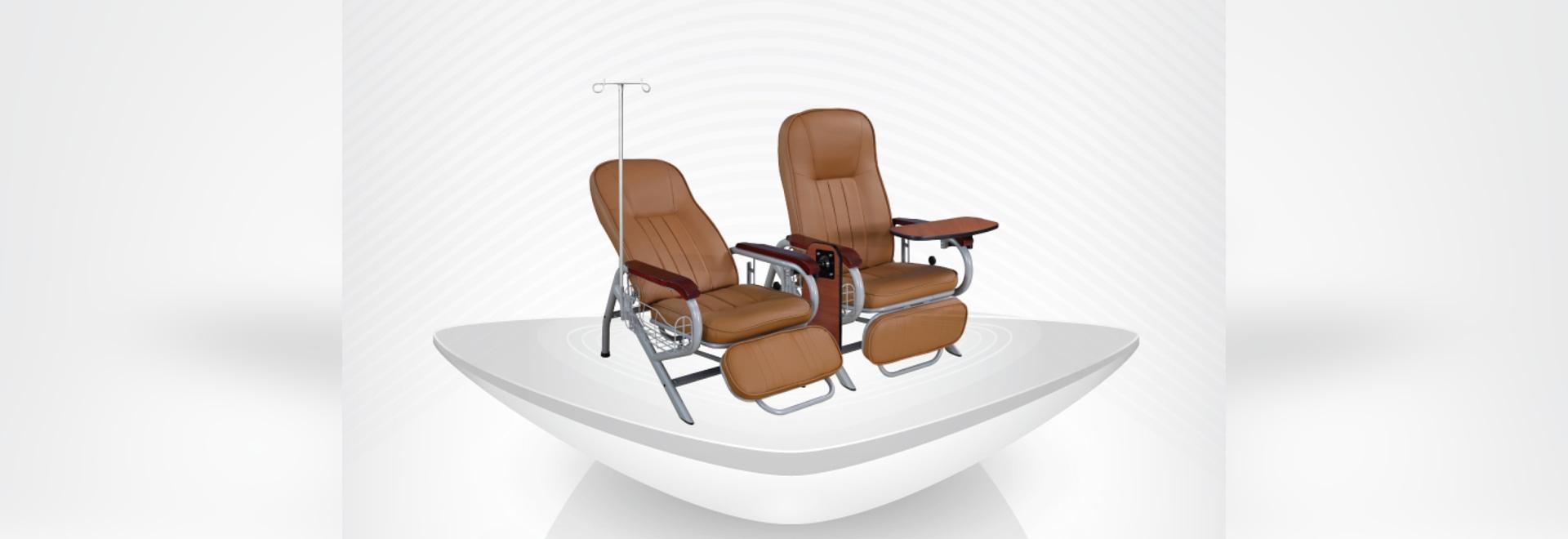 Admirable New Hospital General Use Adjustable And Comfortable Infusion Inzonedesignstudio Interior Chair Design Inzonedesignstudiocom