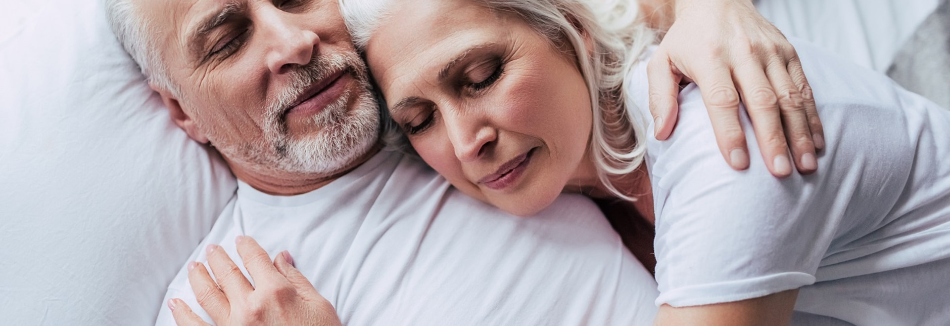 Once the correct advancement is found with the MAD, sleep apnea stops almost immediately.