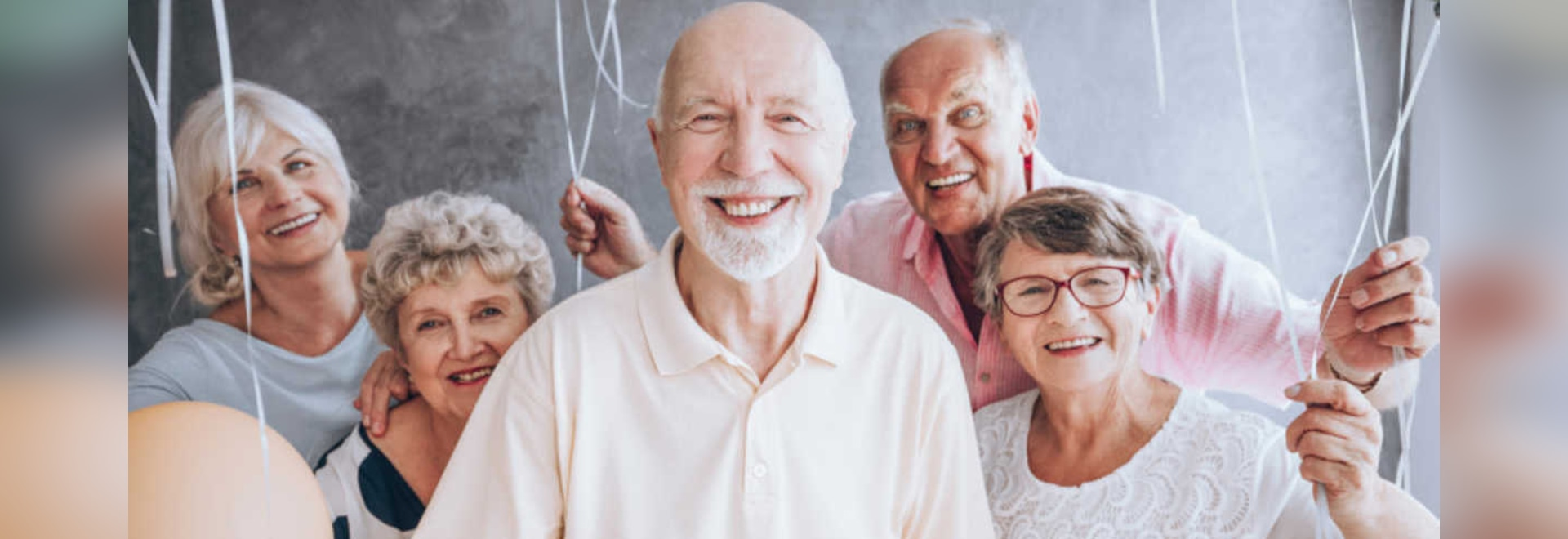 Researchers have developed a 2-minute-long simple oral exercise that improved mastication, salivation and swallowing function in the elderly people in their study. (Photograph: Photographee.eu/Shut...
