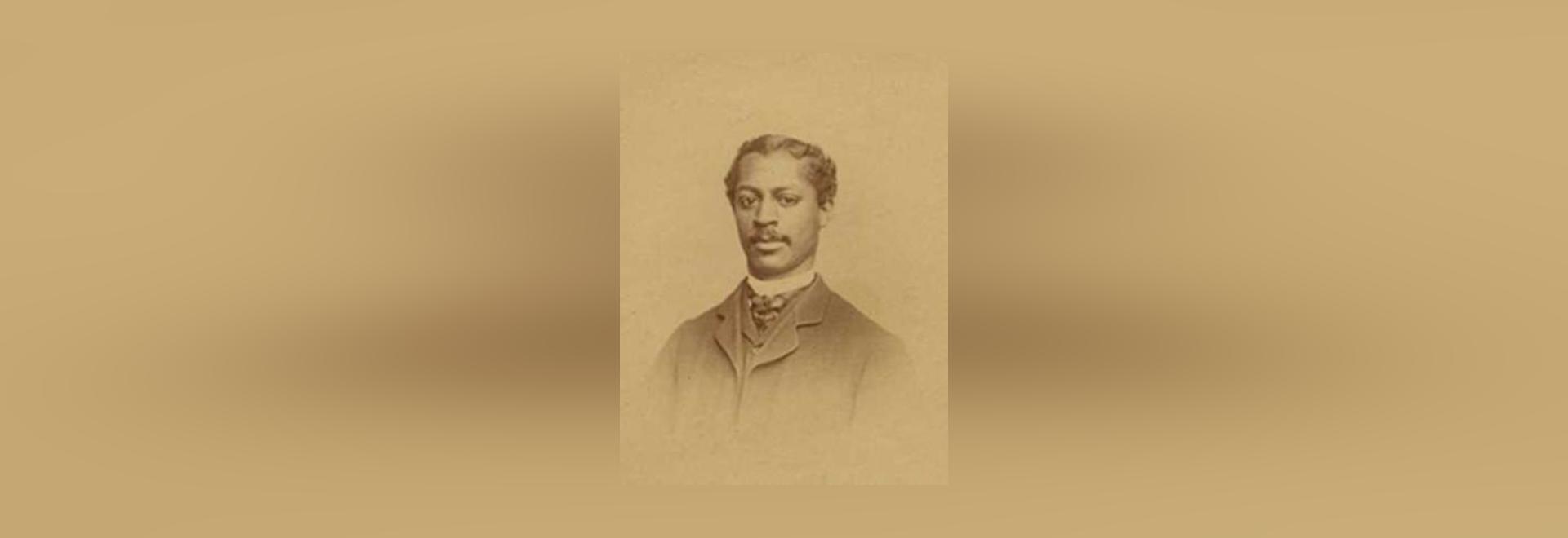 Robert Tanner Freeman