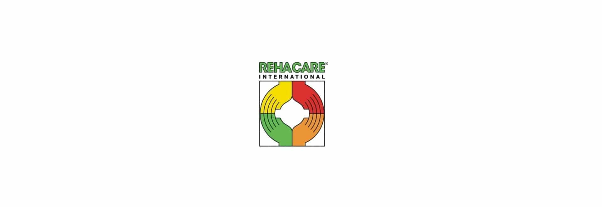 SOWECARE will join the Reha-Care Germany