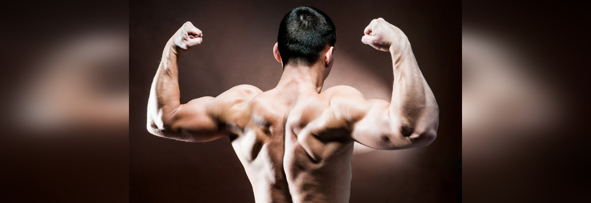 Synthetic Microbial Process Produces Muscle Fibers That Are Stronger than Kevlar