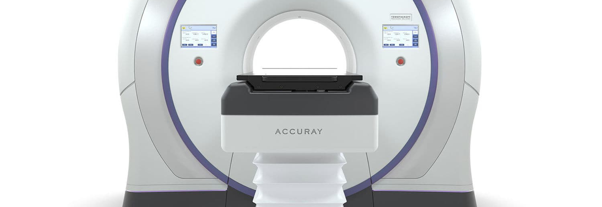 Timpanogos Cancer Services First in Utah to Offer Radiation Treatments with the Accuray Radixact System