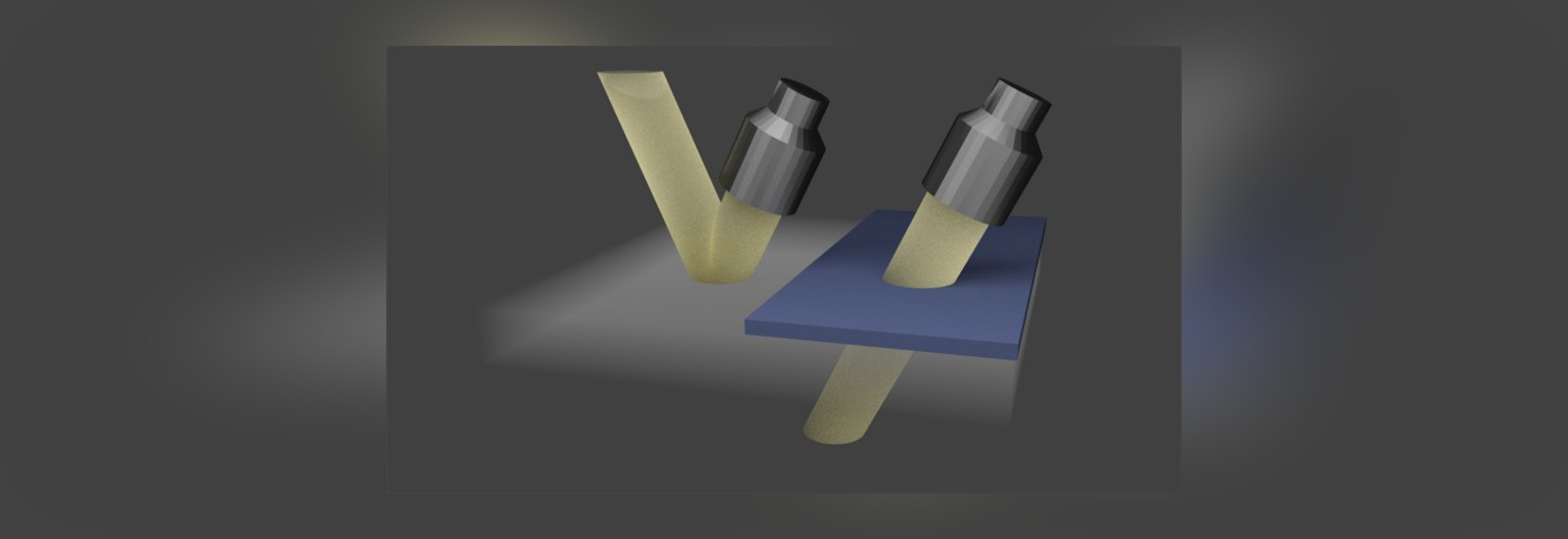 Ultrasound could see through bones thanks to novel metamaterials.