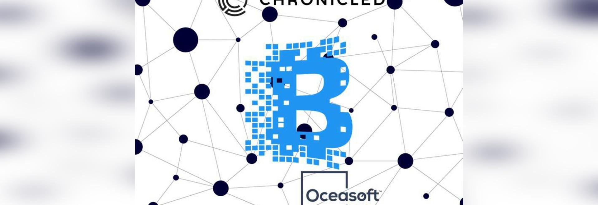 When Blockchain meets Cold Chain