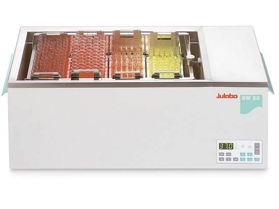 JULABO - SW23 Shaking Water Bath