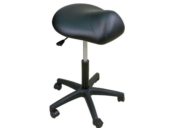NEW: medical stool by Oakworks Med