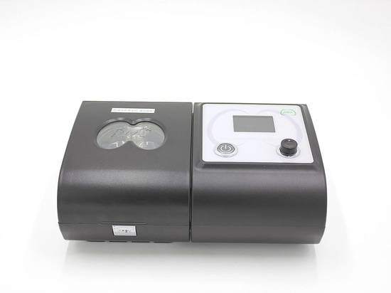 News from Respicare -  CPAP,Auto-CPAP ,BPAP for Non-ventilator