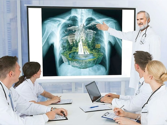Airnergy - Energy from inside - since 2000 - for self-regulation – acute, curative, preventive