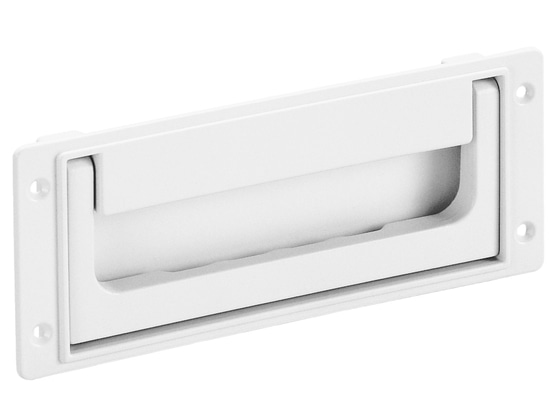 """Tray Handle SK """"Clean Line / Medical Line"""""""