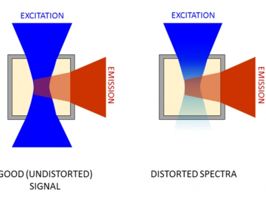 What is the Inner Filer Effect?