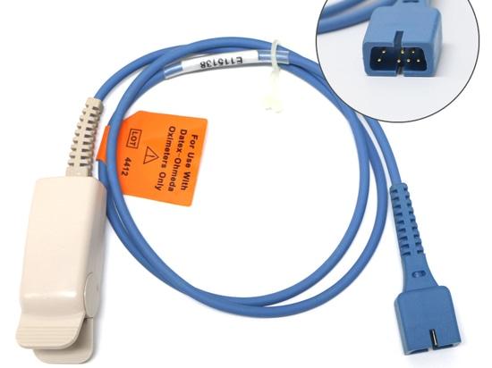 Hot Product-- All kinds of Spo2 sensor