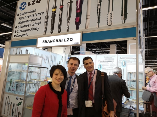 IDS 2019 came to a successful conclusion