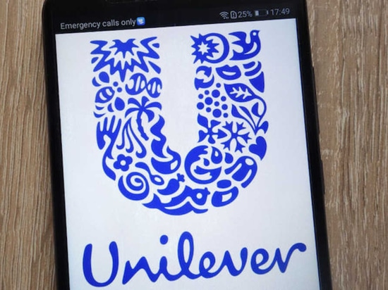 Through the acquisition, Unilever aims to strengthen its position in the oral care industry in Europe. (Photograph: Piotr Swat/Shutterstock)
