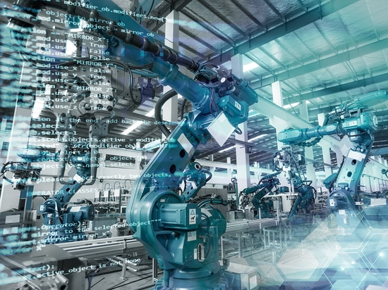 Automation: The Future Of Medical Device Manufacturing