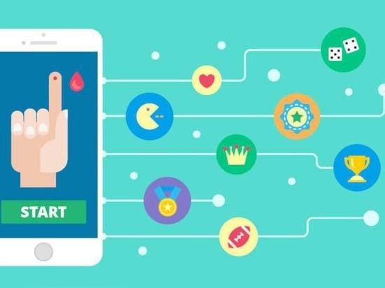 How To Teach Kids (Digital) Health Literacy?